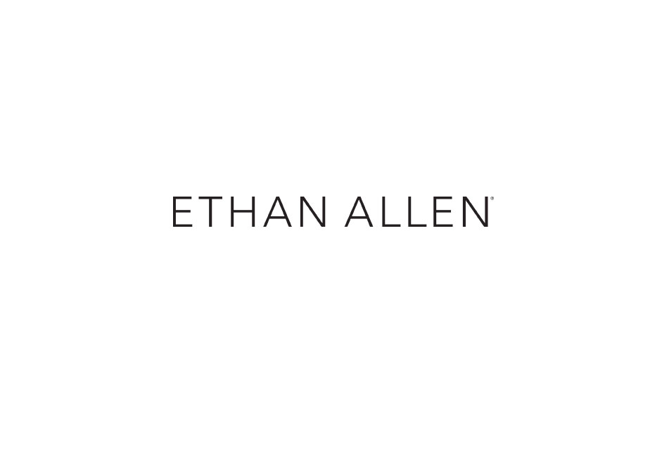 OTT Pay announces partnership with Ethan Allen, bringing Chinese digital payment platforms to the high-end furniture market in Canada