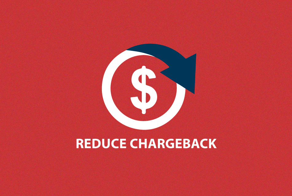 Want to reduce chargebacks at your business? Consider Chinese mobile payments.