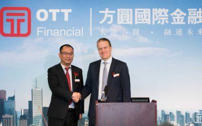 Birks Group Launches WeChat Mini-Program