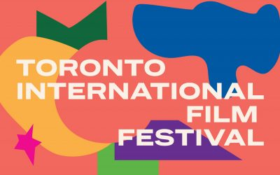 The must-see Chinese films at TIFF and why is China's film industry leading the world
