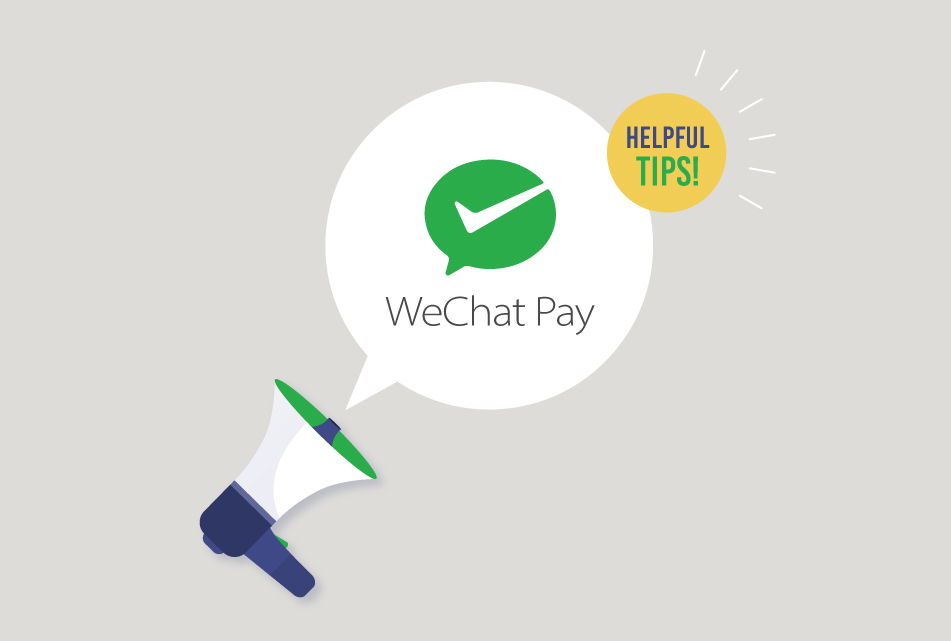 Does your business offer WeChat Pay? Here's what you need to know.