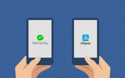 Are you getting the most out of Alipay and WeChat Pay?