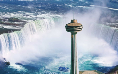 Attractions Ontario partners with OTT Pay to bring Alipay & WeChat Pay to Ontario Attractions