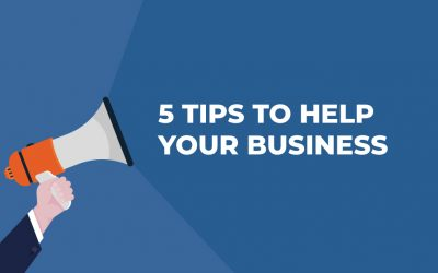 Five tips to increase Chinese consumer traffic at your business