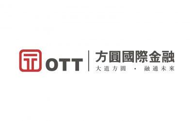 OTT's Response to Coronavirus
